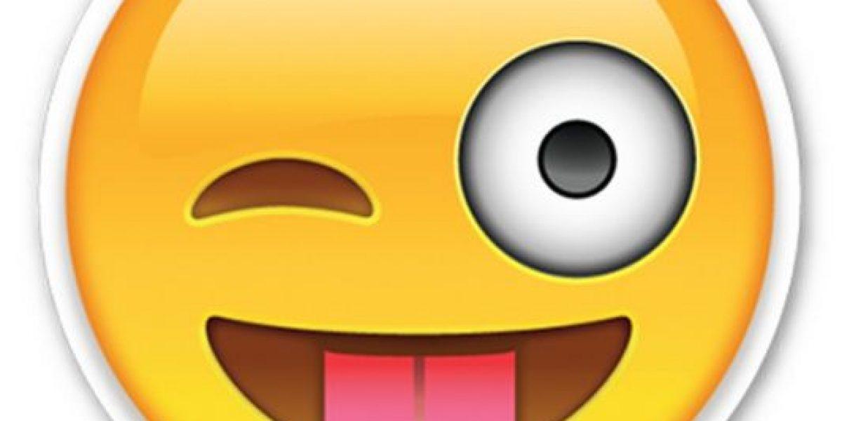 Emojis de WhatsApp inspirados en las gemelas Olsen