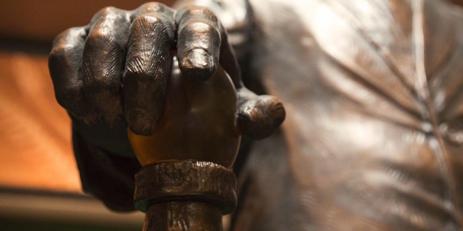 Foto:vía jurassicworldintl.com