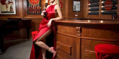 Rita Ora Foto: Getty Images