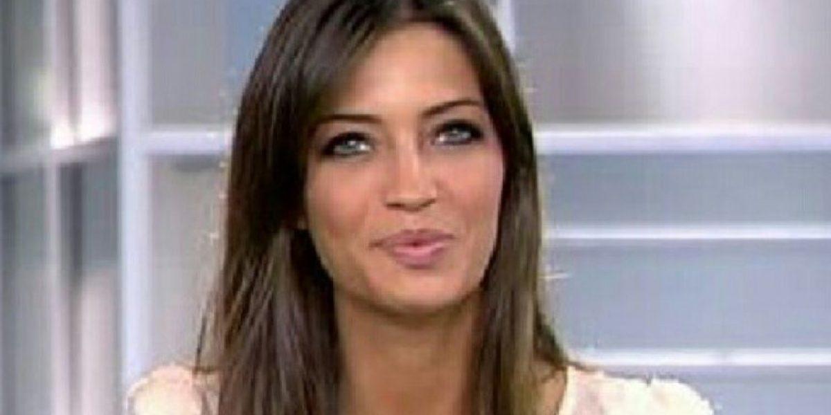 Pistas del futuro de Casillas: Sara Carbonero pide ser corresponsal en París o Londres