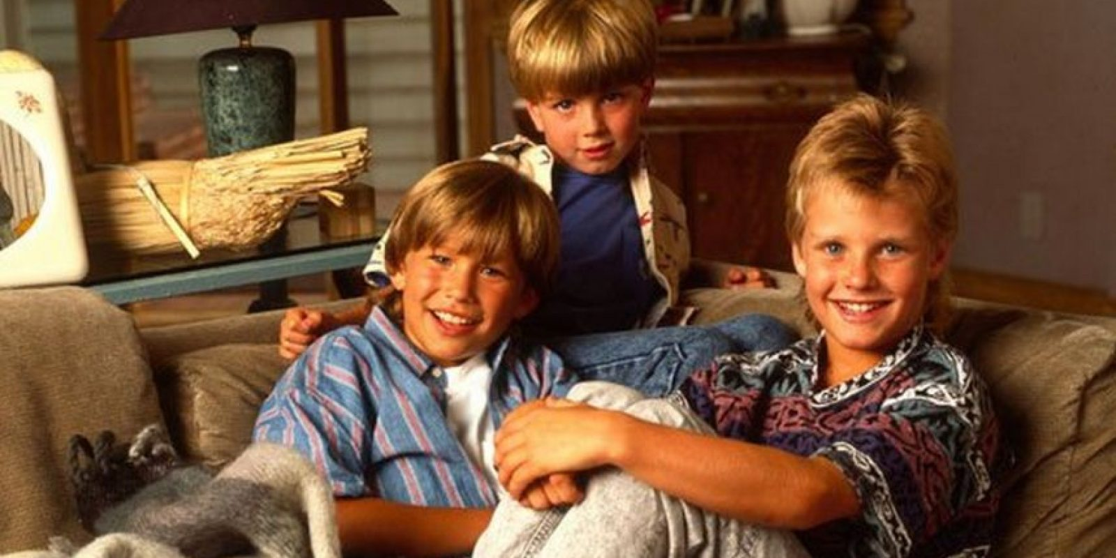 Foto:imdb.com