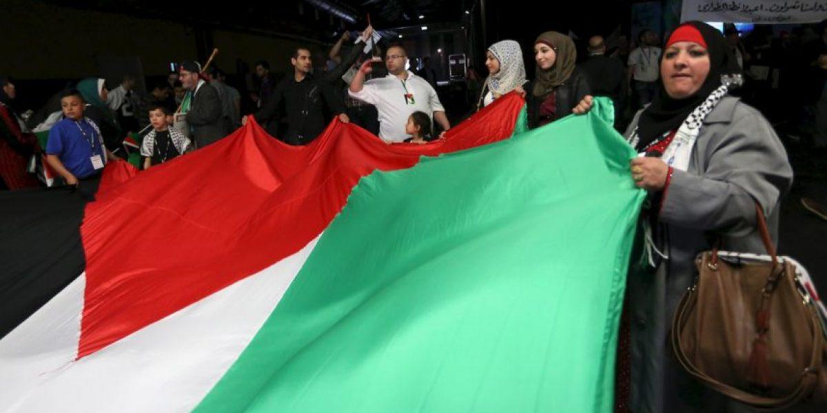 Esto es lo que deben saber sobre la disolución de gobierno en Palestina