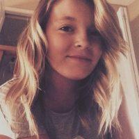 Foto:vía instagram.com/sydney_bourbeau
