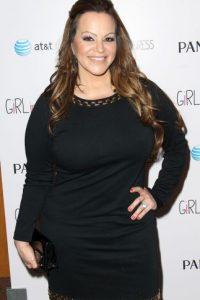 La fallecida cantante envió un mensaje Foto:Getty Images