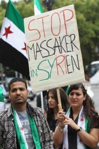 El mandatario asegura que las declaraciones contra su gobierno son falsas. Foto:Getty Images