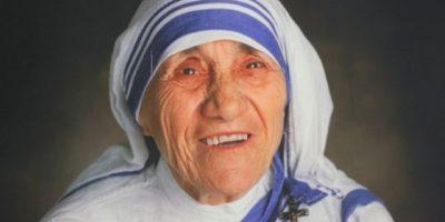 Alegadamente dejó que huérfanos sufrieran porque pensaba que eso los acercaría a Dios. Foto:Wikimedia