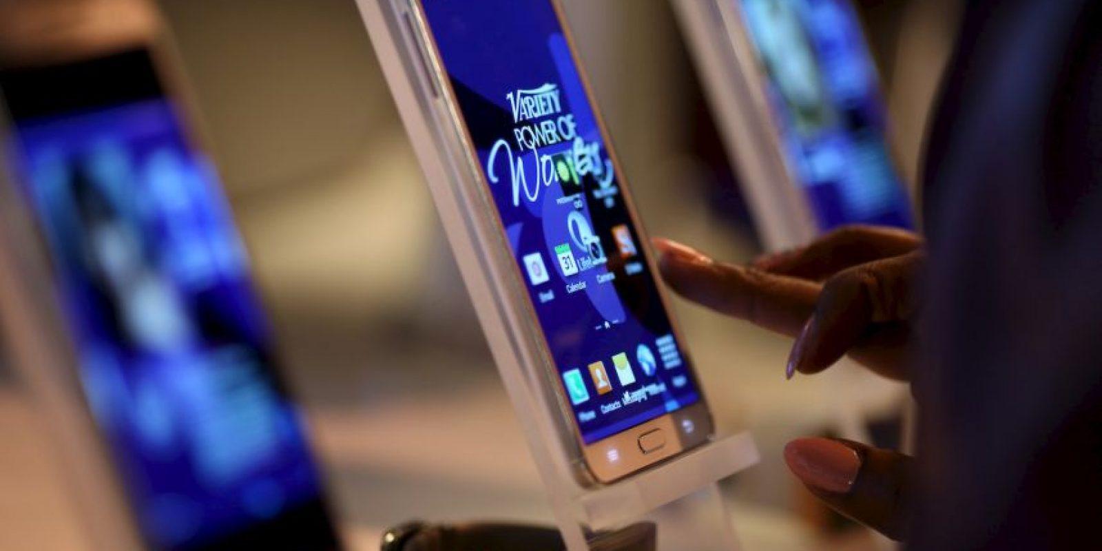 NowSecure estima que 600 millones de dispositivos están afectados. Foto:Getty Images
