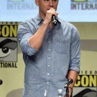 """Actualmente participa en la segunda parte de """"Magic Mike"""". Foto:Getty Images"""