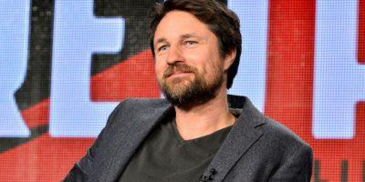 """La productora de """"Grey's Anatomy"""" confirmó la contratación del nuevo protagonista. Foto:Getty Images"""