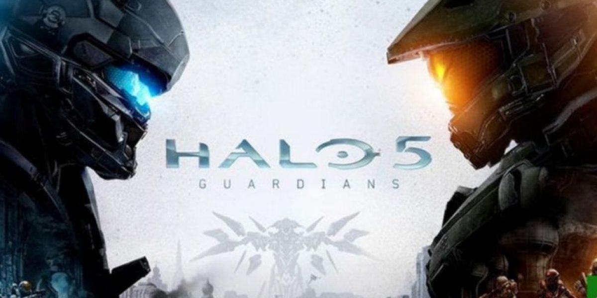 FOTOS: 5 videojuegos anunciados en el E3 todos ya quieren jugar