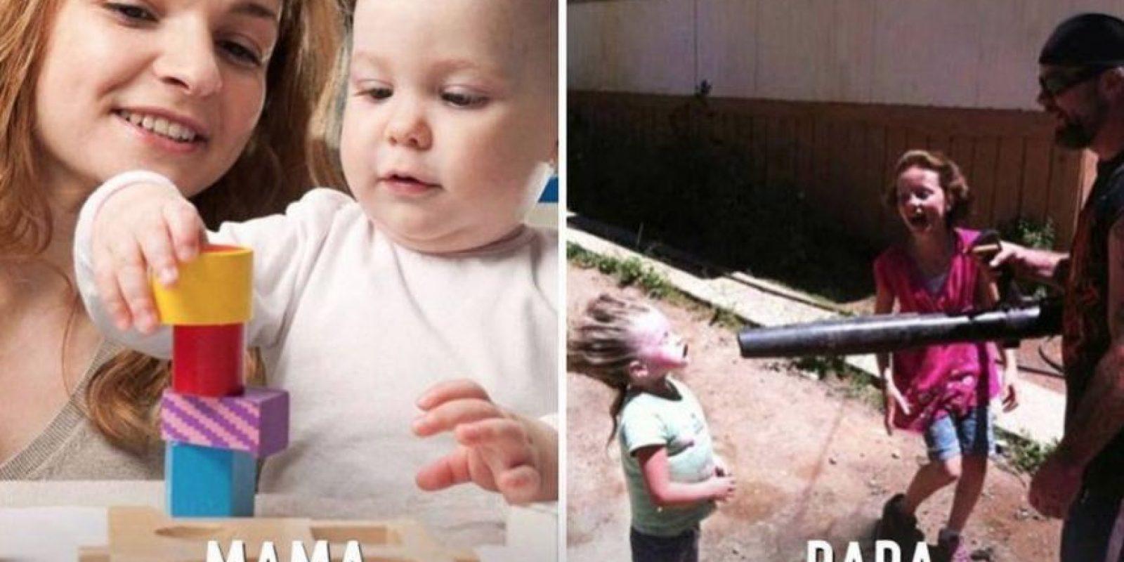 Foto:Facebook Funniest And Craziest