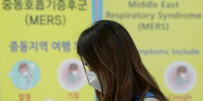 4. Otros síntomas son diarreas, náuseas y vómitos. Foto:Getty Images