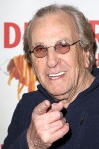 Tuvo una prolífica carrera en los años 90 y se ha dedicado al cine independiente. Foto:vía Getty Images
