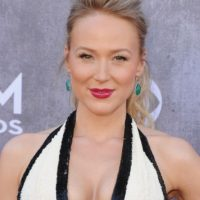 7. Jewel Foto:Getty Images