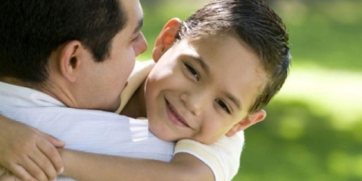 7 datos que deben conocer sobre la fertilidad masculina