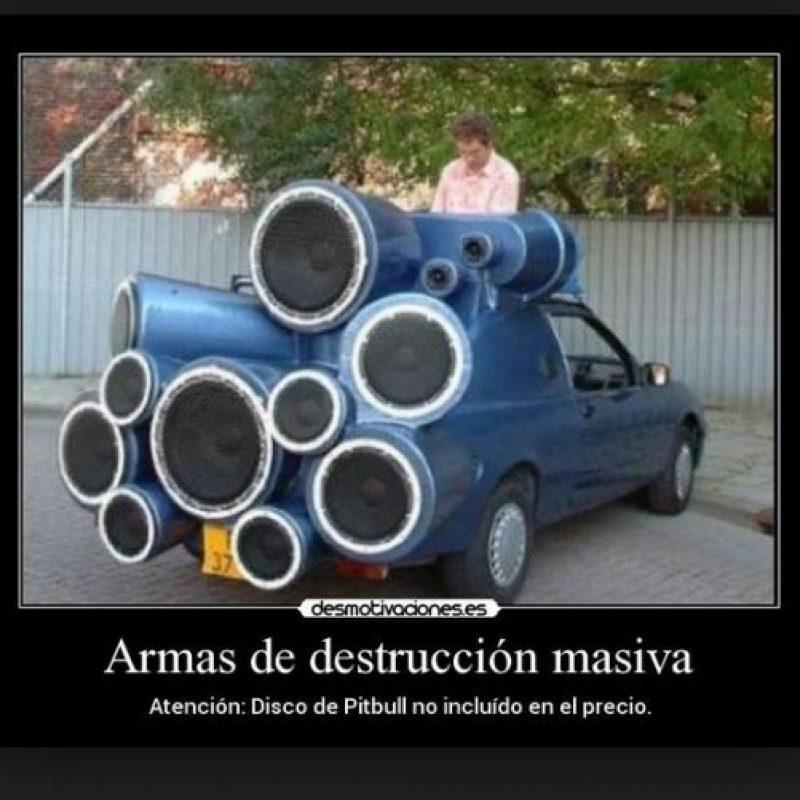 Foto:Tumblr.com/tagged/armas/caseras