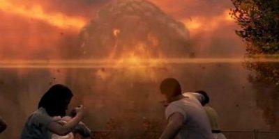 """""""Fallout 4"""" estará disponible el 10 de noviembre para PS4, Xbox One y PC."""