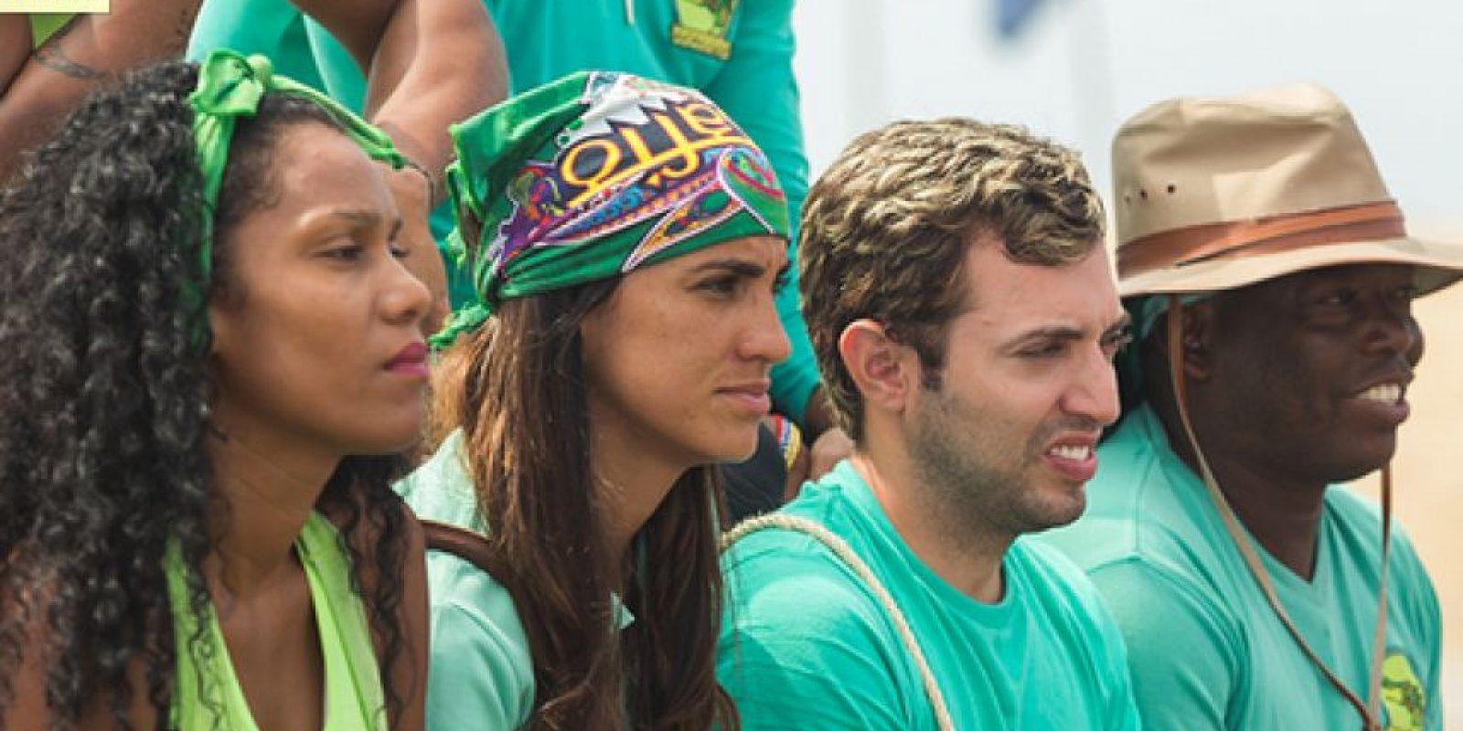 Foto:caracoltv.com