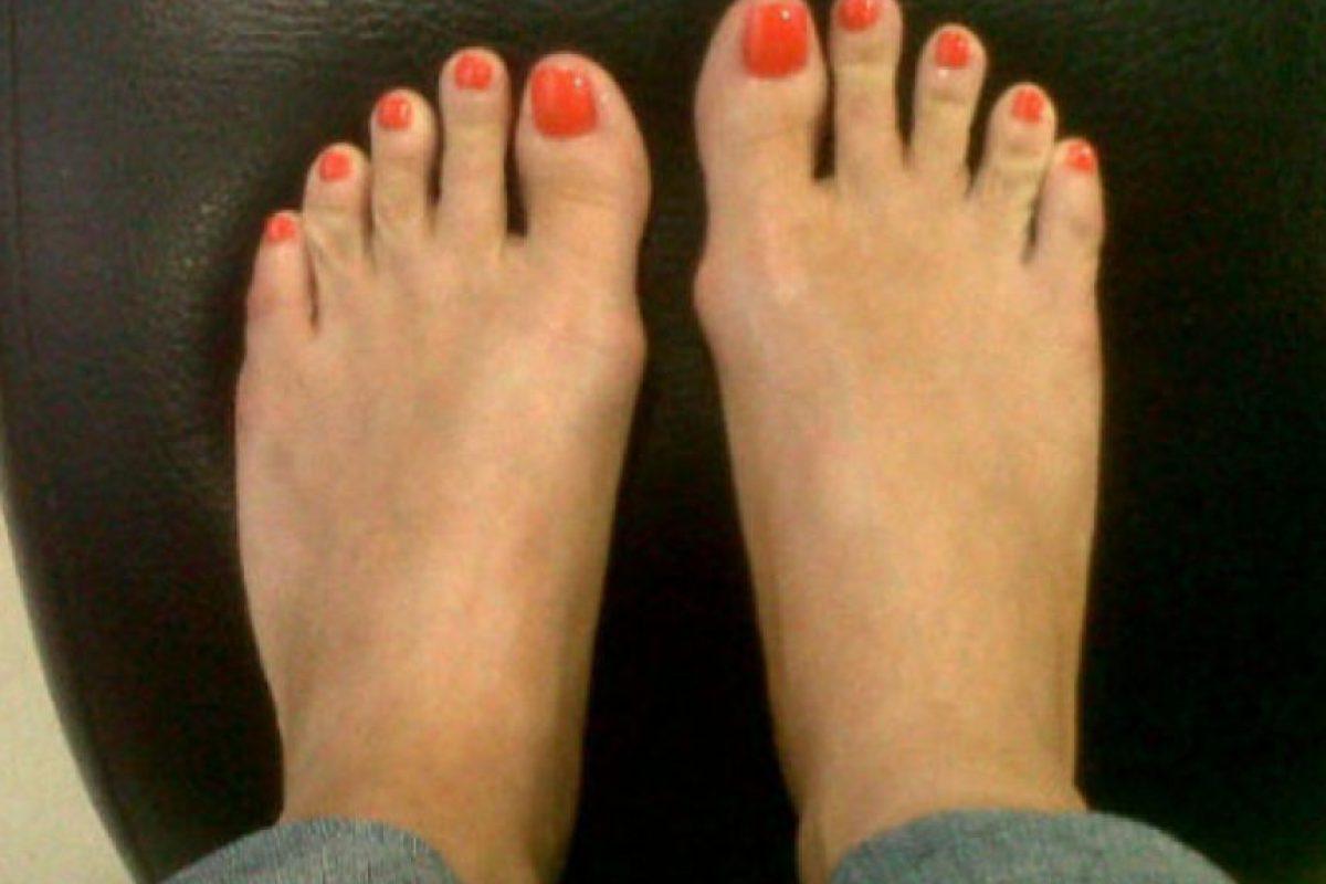 dedos de los pies putas mas jovenes