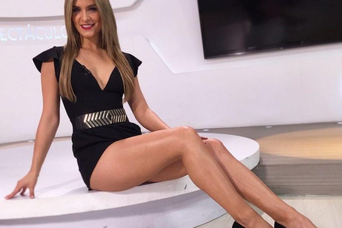 Sandra de cartagena - 1 10