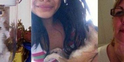 """La sádica fan de 'One Direction': El año pasado, una fan de la agrupación dijo que mató a su chihuahua porque la banda no le respondió sus peticiones de seguirla en Twitter. Solo decía """"Síganme o mato a mi perro"""". Luego le escribió a Lyam Payne """"Sígueme. Mi perro murió"""" y mostraba la foto de un perro muerto. Pero todo fue una farsa, ya que las fotos eran tomadas de Internet. Sin embargo, muchos quieren darle una lección: ya hay 3 mil firmas para que ella vaya a prisión. Foto:vía Oddee"""