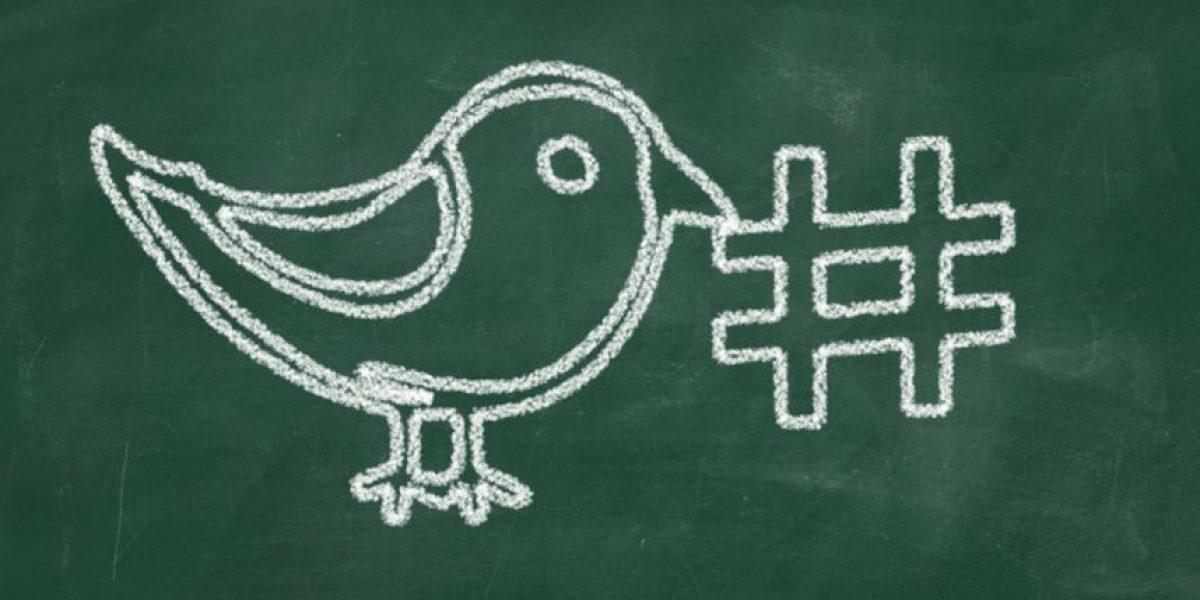 Twitter le copia Facebook y prepara su propia plataforma de noticias