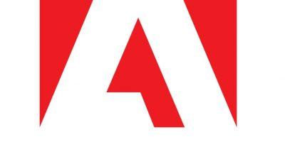 Adobe cinco estrellas Foto:Adobe