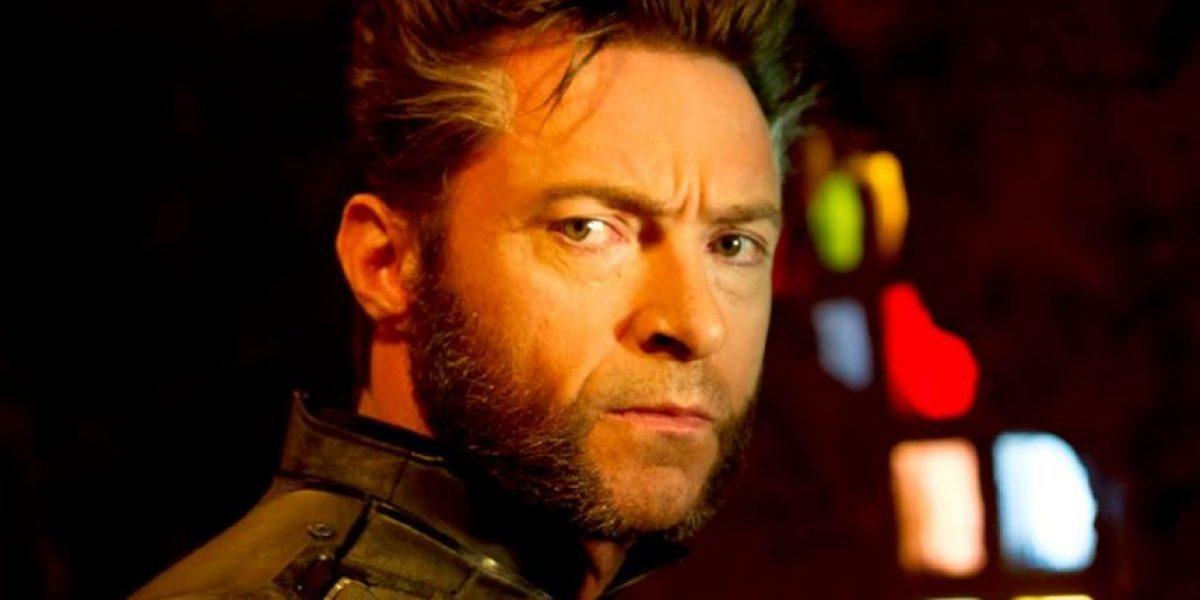 Confirman a Hugh Jackman para la nueva película