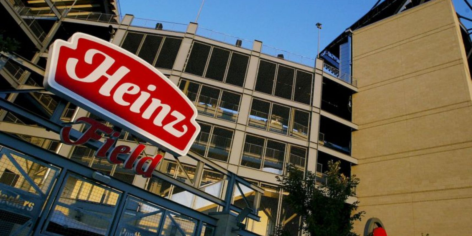 Y la empresa se disculpó con el cliente alemán Foto:Getty Images