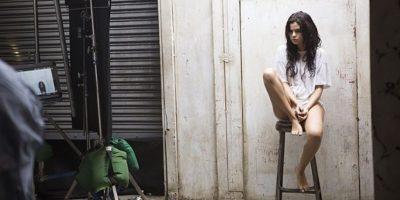"""La canción """"Good For You"""", Selena la interpreta junto al rapero A$ap Rocky Foto:Instagram/SelenaGomez"""