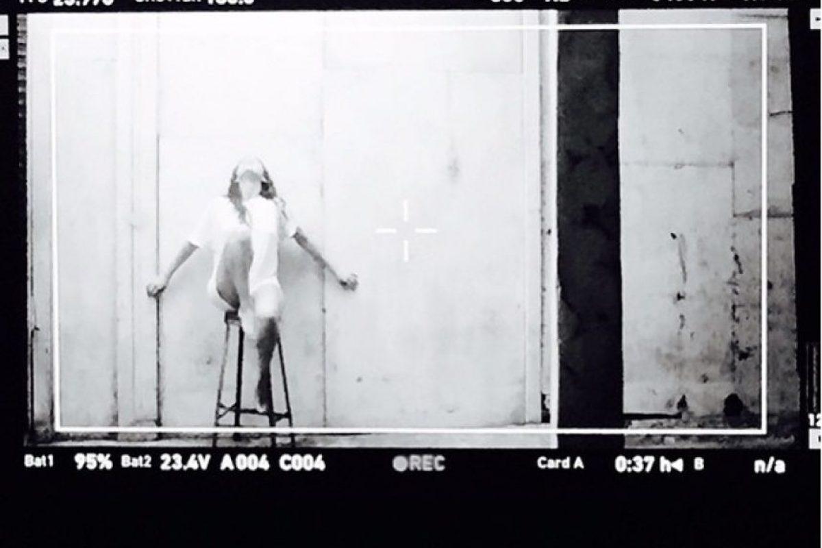 Su primer álbum como solista apareció en julio de 2013. Foto:Instagram/SelenaGomez