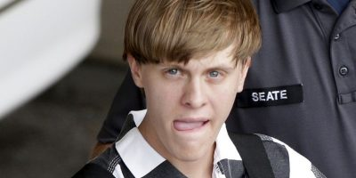 Confesó ser culpable del atentado Foto:AP