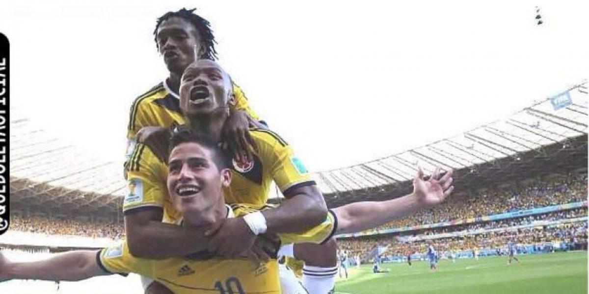 MEMES: Así respondieron los colombianos a los insultos de Elio Rossi