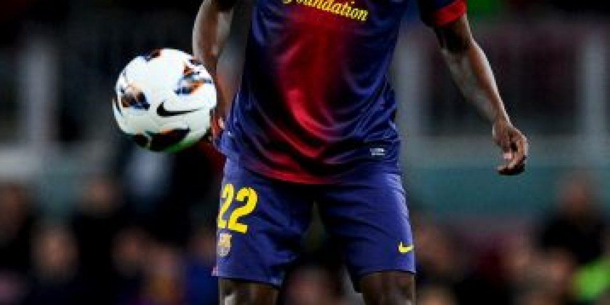 Exjugador del Barcelona tendría puesto directivo en nueva dirigencia del equipo