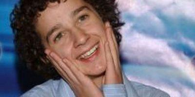 """Shia LeBaouf participó en el programa de televisión de Disney """"Even Stevens"""". Foto:Vía imdb.com"""