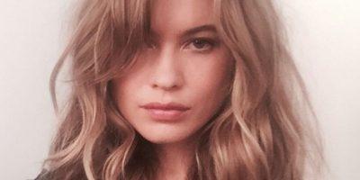 """Además, un hombre llamado Matt afirmó que hace unos años tuvo el """"mejor sexo de su vida"""" con Candice y Behati Foto:Vía instagram.com/behatiprinsloo/"""