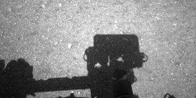 Su misión en investigar sobre el clima y la geología de Marte Foto:Getty Images