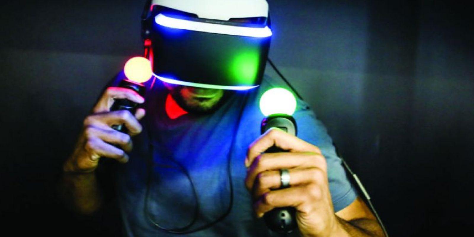 HoloLens Foto:Microsoft