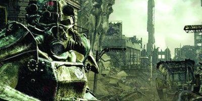 Fallout 4 Foto:Bethesda