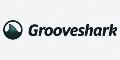 2) Grooveshark Foto:Tumblr