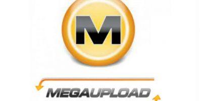 5) Megaupload Foto:Tumblr
