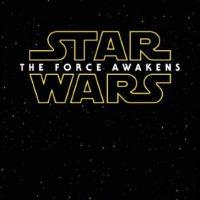 """""""Star Wars: El despertar de la fuerza"""" llegará a las salas cinematográficas el 18 de diciembre de 2015. Foto:IMDb"""