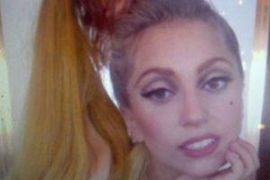 Que si Lady Gaga copia a Madonna. Foto:vía Instagram/Lady Gaga