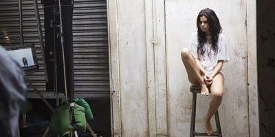 Foto:Vía instagram.com/selenagomez/