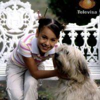 2005 Foto:Vía televisa.com