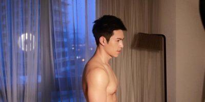 ¿Logrará Chen ser algo más que un fenómeno viral? Foto:vía Facebook/ Yi Tin Chen