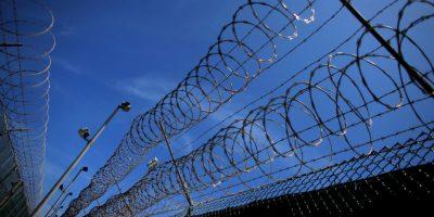 """7. Según Amnistía Internacional, América cuenta """"con algunas de las leyes y los mecanismos contra la tortura más sólidos del mundo"""". Foto:Getty Images"""