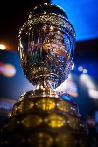 Desde 1993, la Copa América se juega con el formato actual, de 12 selecciones, y existen los cuartos de final. Así le ha ido desde esa edición a los 8 finalistas de Chile 2015. Foto:Getty Images