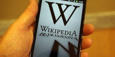 2. Debido al lento avance del proyecto, en 2001 se creó un wiki vinculado a Nupedia cuya finalidad inicial era agilizar la creación de artículos de forma paralela, antes de que estos pasaran al sistema de revisión por expertos. Foto:Getty Images