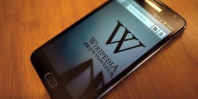3. Ambos proyectos coexistieron hasta que el éxito de Wikipedia acabó eclipsando a Nupedia, que dejó de funcionar en 2003. Foto:Getty Images